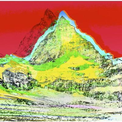 Matterhorn 2004