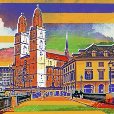 Zurich 1023