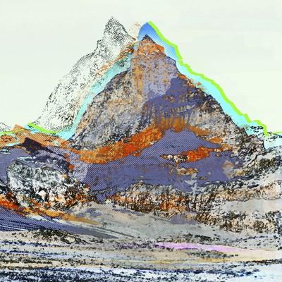 Matterhorn 2007