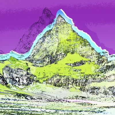 Matterhorn 2006