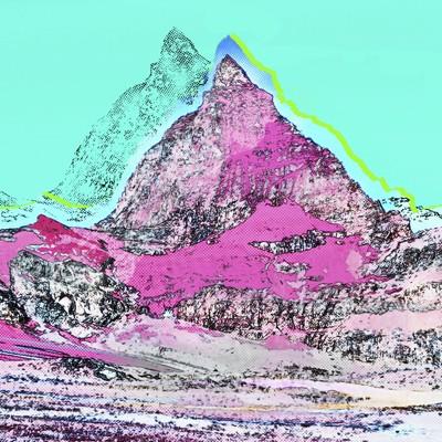 Matterhorn 2005