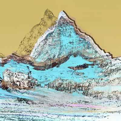 Matterhorn 2001