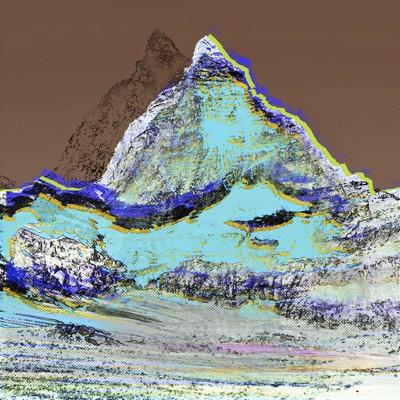 Matterhorn 2011