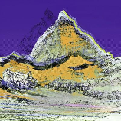 Matterhorn 2014