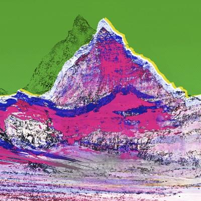 Matterhorn 2012