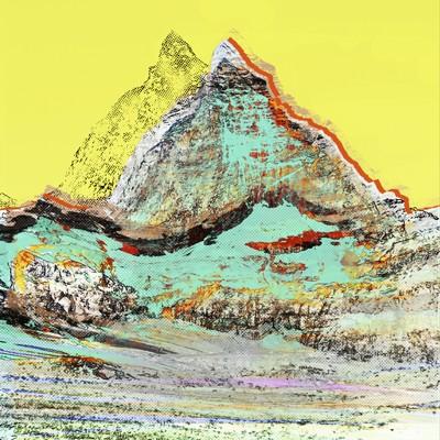 Matterhorn 2013