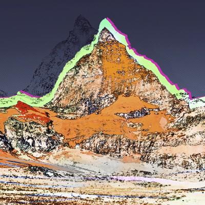 Matterhorn 2009