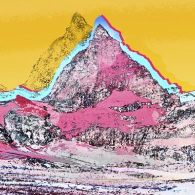 Matterhorn  2002