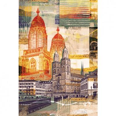 Zurich 1030