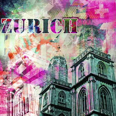 Zurich 1004