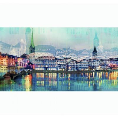 Zürich  1008